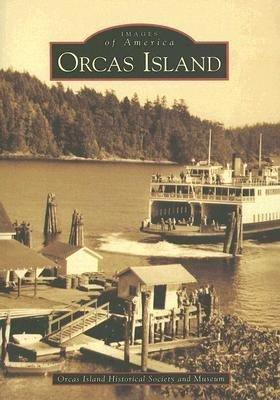 Orcas Island PDF