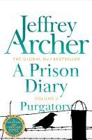 A Prison Diary Volume II PDF