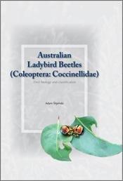 Australian Ladybird Beetles  Coleoptera  Coccinellidae