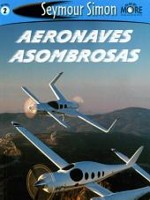 Aeronaves Asombrosas