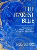 The Rarest Blue PDF