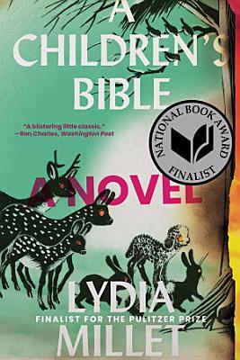 A Children s Bible