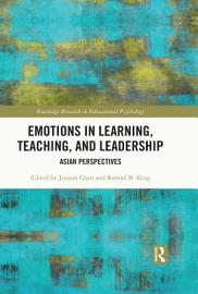 Emotions in Learning  Teaching  and Leadership PDF