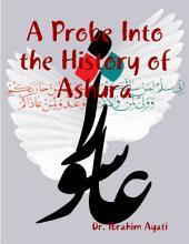 A Probe Into the History of Ashura