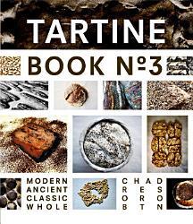 Tartine Book No 3 Book PDF