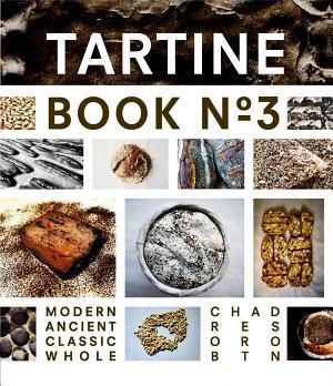 Tartine Book No  3