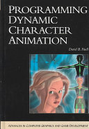 Programming Dynamic Character Animation PDF