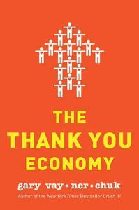 The Thank You Economy PDF