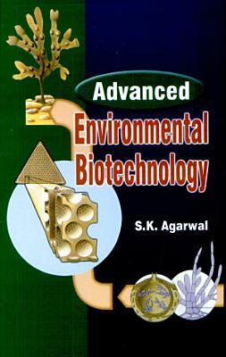 Advanced Environmental Biotechnology PDF