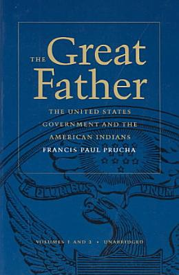 The Great Father PDF