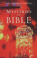 Mysteries of the Bible PDF