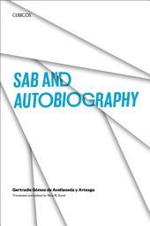 Sab and Autobiography
