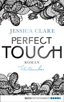 Perfect Touch   Untrennbar PDF