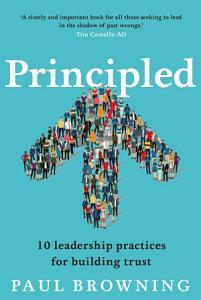 Principled Book
