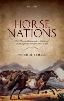 Horse Nations PDF