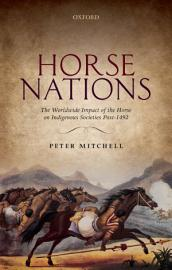 Horse Nations