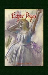 Edgar Degas: Drawings in Close Up