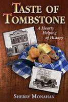 Taste of Tombstone PDF