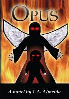 Opus PDF