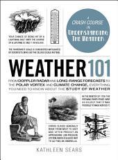 Weather 101 PDF