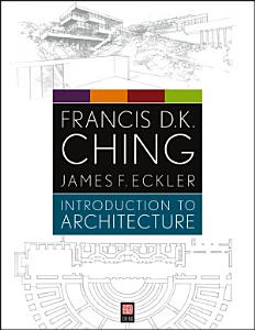 Introduction to Architecture Book