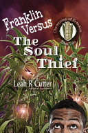 Franklin Versus the Soul Thief PDF