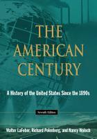 The American Century PDF