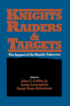 Knights  Raiders  and Targets PDF
