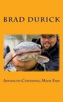 Advanced Catfishing Made Easy PDF