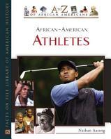 African American Athletes PDF