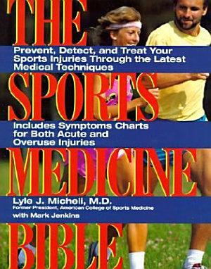 Sports Medicine Bibl