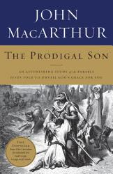 The Prodigal Son Book PDF