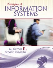 Principles of Information Systems: Edition 11