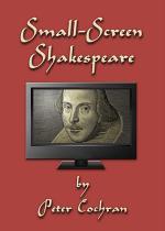 Small-Screen Shakespeare