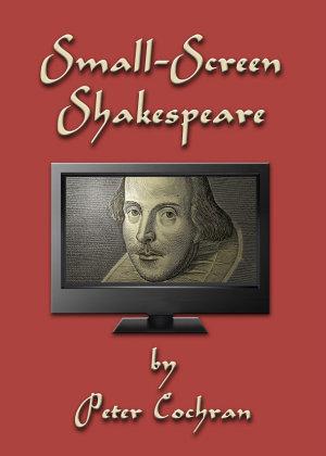 Small Screen Shakespeare