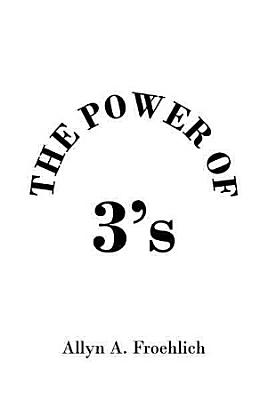 The Power of 3 s