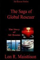 The Saga of Global Rescuer PDF
