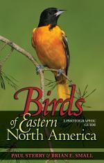 Birds of Eastern North America