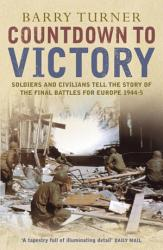 Countdown To Victory Book PDF