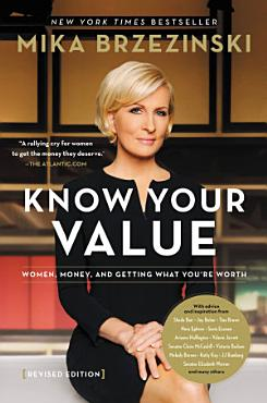 Know Your Value PDF