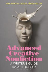 Advanced Creative Nonfiction PDF