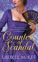 Countess of Scandal PDF