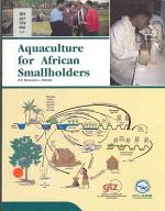 Aquaculture for African Smallholders