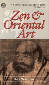 Zen & Oriental Art