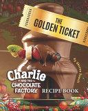 The Golden Ticket Book PDF
