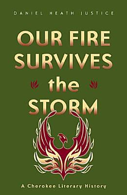 Our Fire Survives the Storm