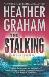 The Stalking PDF