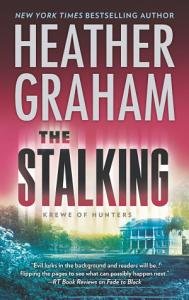 The Stalking Book