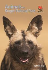 Animals of Kruger National Park