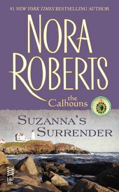 Suzanna's Surrender: The Calhouns